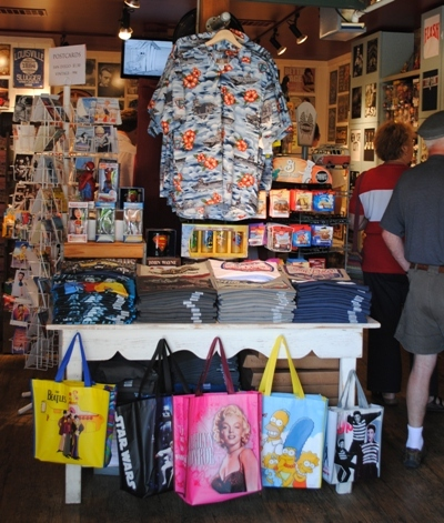 American Store