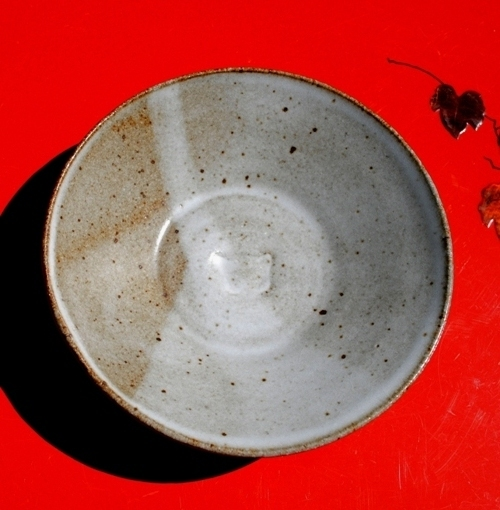 small bowl  (2)