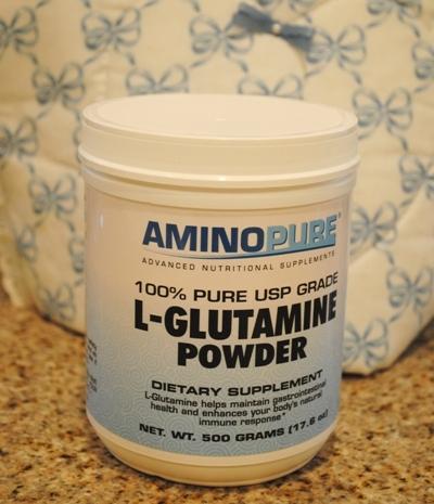 amino pure (1)