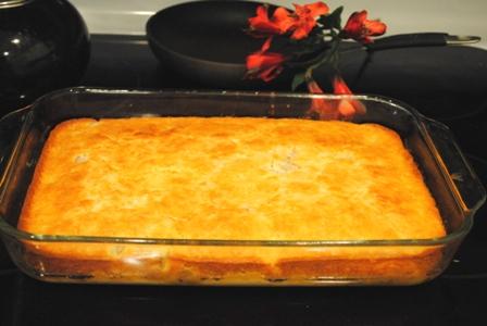 rhubarb cake (2)