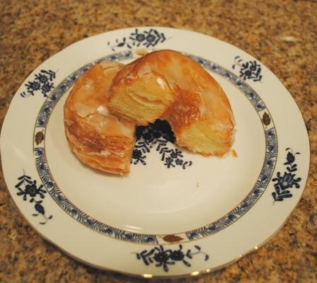 cronuts (1)