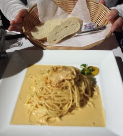 uni spagettie (1)