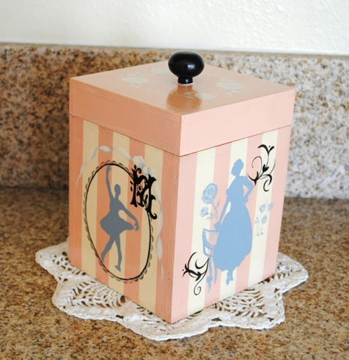 pink french box (1)