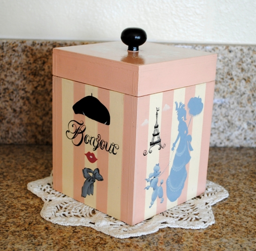 pink french box (2)