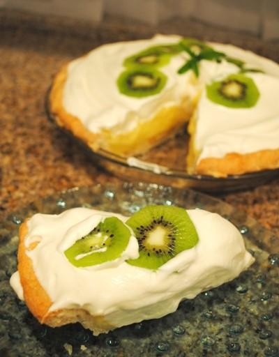 banana pie (1)