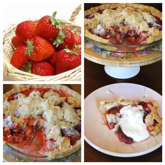 strawberries pie (1)_Fotor_