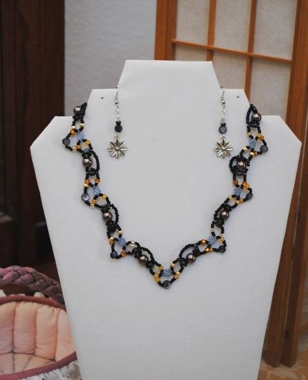 amikomi necklace (1)