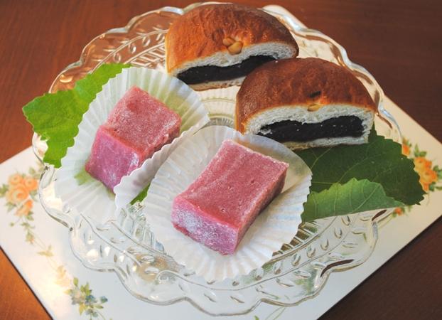chikaramochi (1)