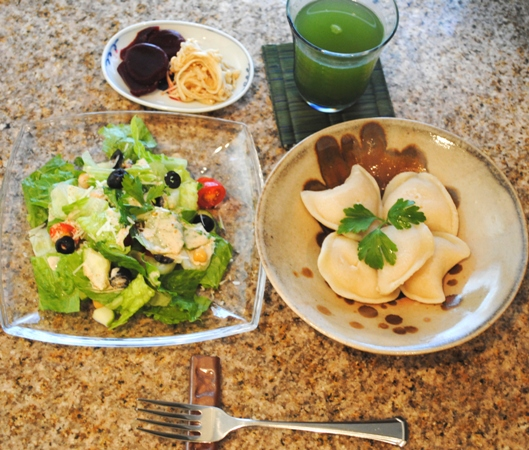 progi dinner (1)