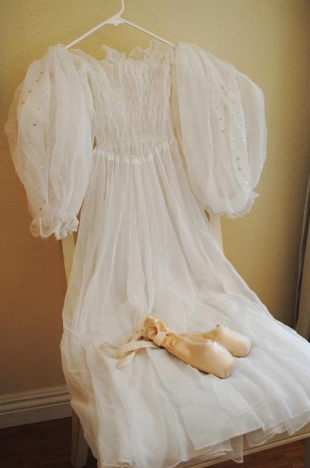 barllet costume (1)