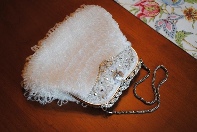 beads bag whole (1)