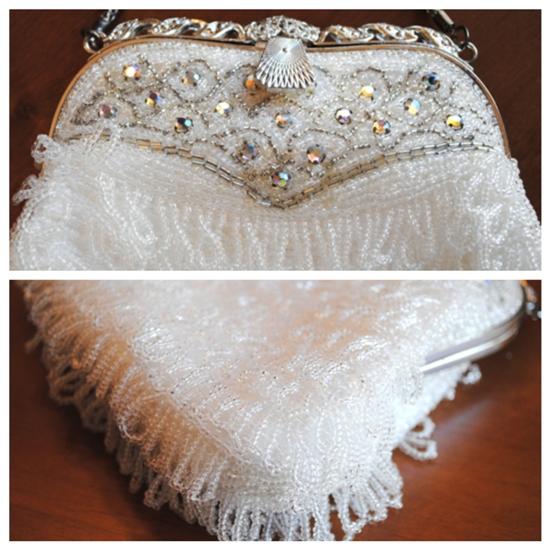 beads bag whole (2)