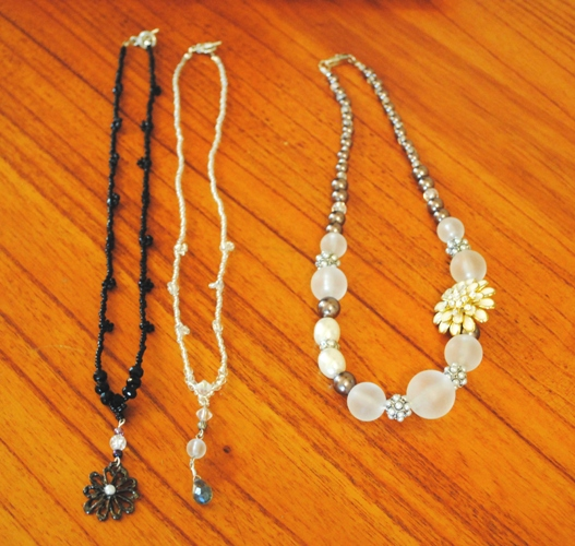 simple necklace (2)