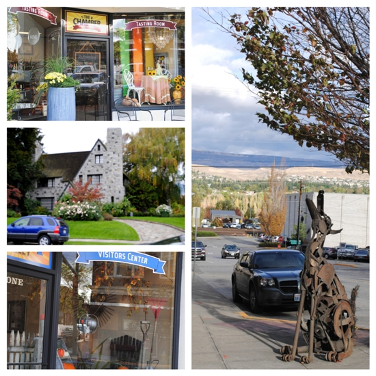 Down town W (3)_Fotor_Collage