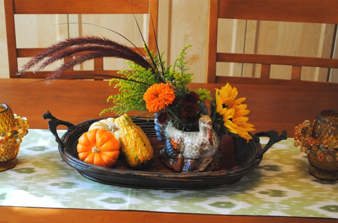 fall decoration (1)