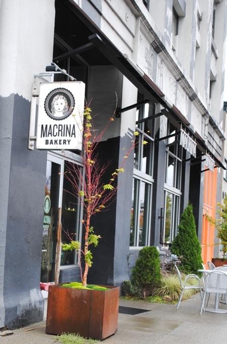 macrina bakery (1)