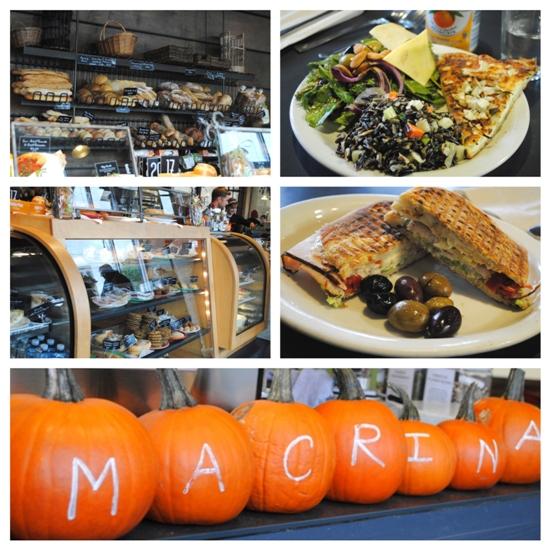 macruba bakery (2)_Fotor_Collage