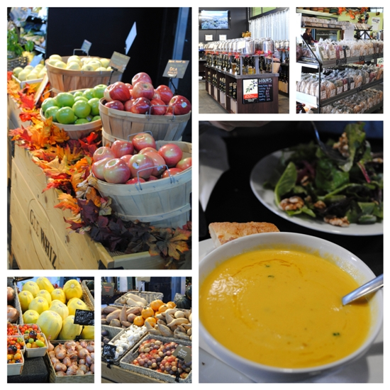 market place (12)_Fotor_Collage