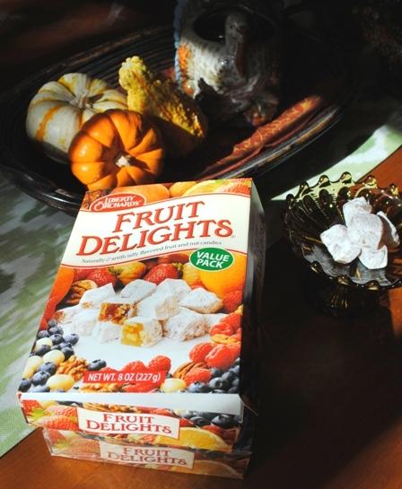 turkish delight (1)