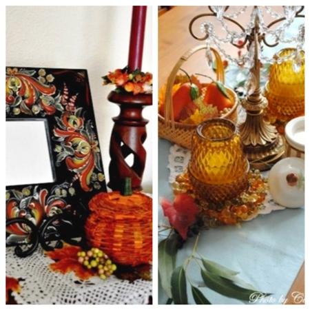 2011 November_Fotor_Collage