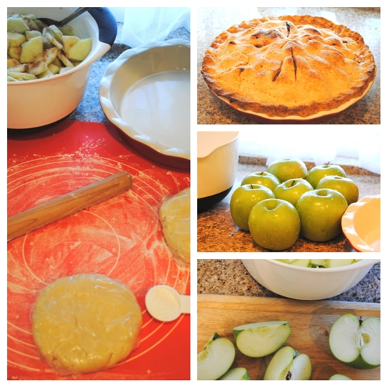 Apple Pie (5)_Fotor_Collage