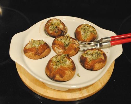 baked mushroom (1)