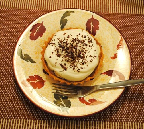 banoffi pie (5)