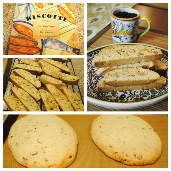 biscotti (4)_Fotor_Collage