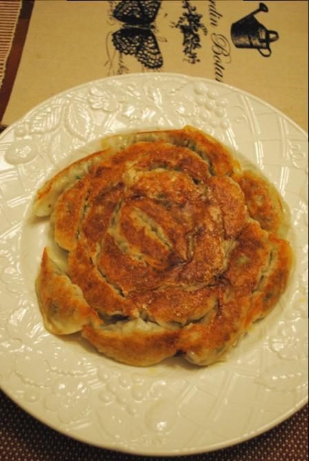 rose dumpling (1)