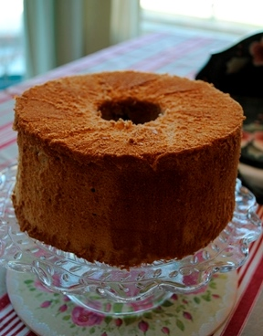 berry chiffon cake (1)
