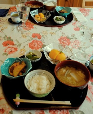 toridango lunch (1)