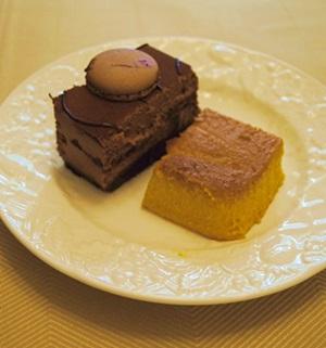 dessert (1)