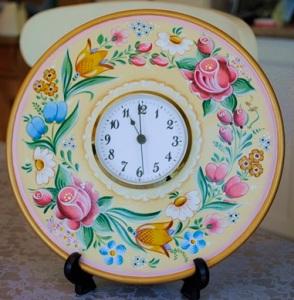 german clock (2)