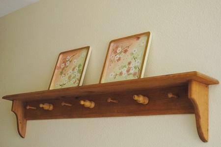 sakura tray (2)