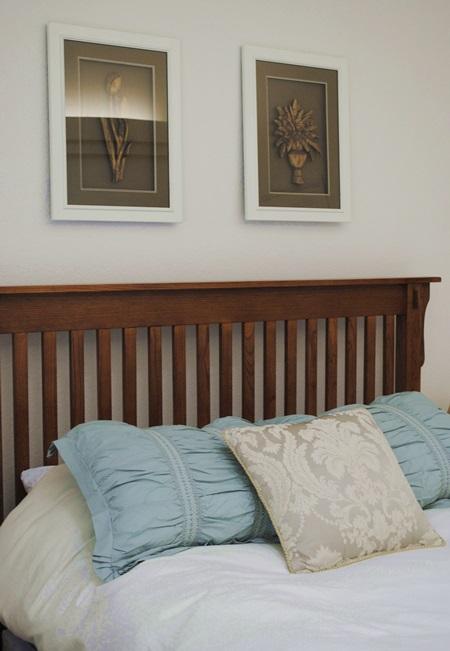master bed room (1)