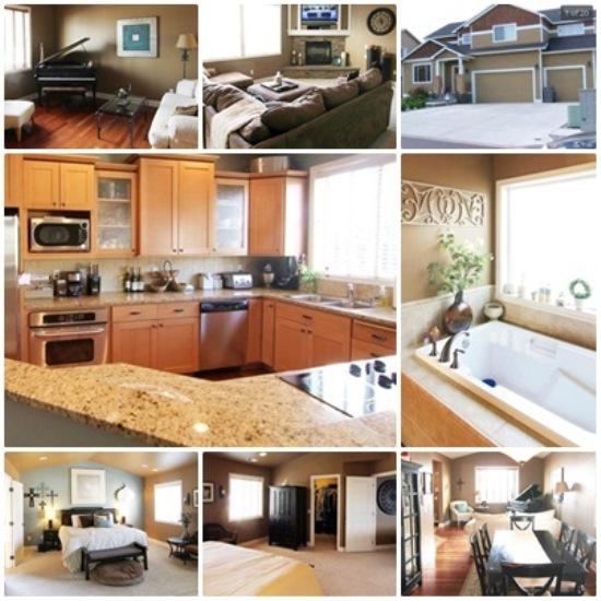 916 house